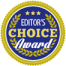 VOIP-Service-On-Hold-Editors-Choice-Award