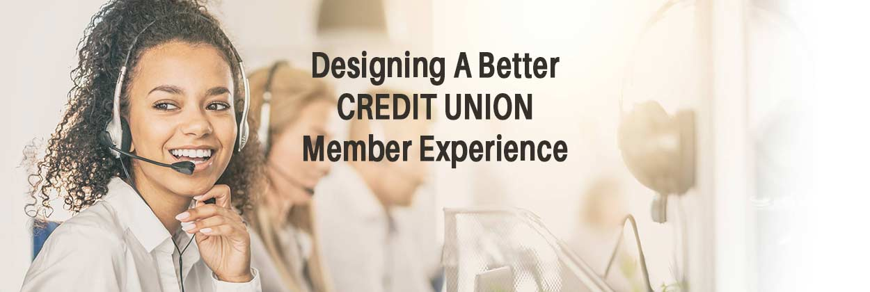 CREDIT-UNION-member-experience