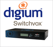 Digium-Switchvox