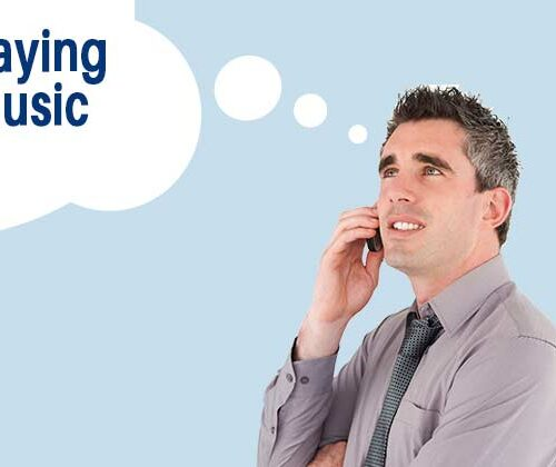 busines-phone-on-hold-music-playing-legally
