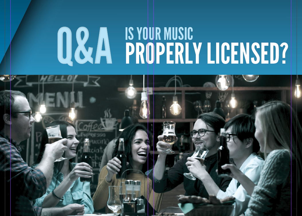 Business Music Questions And Answers