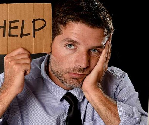 business-needs-help-music-on-hold-files