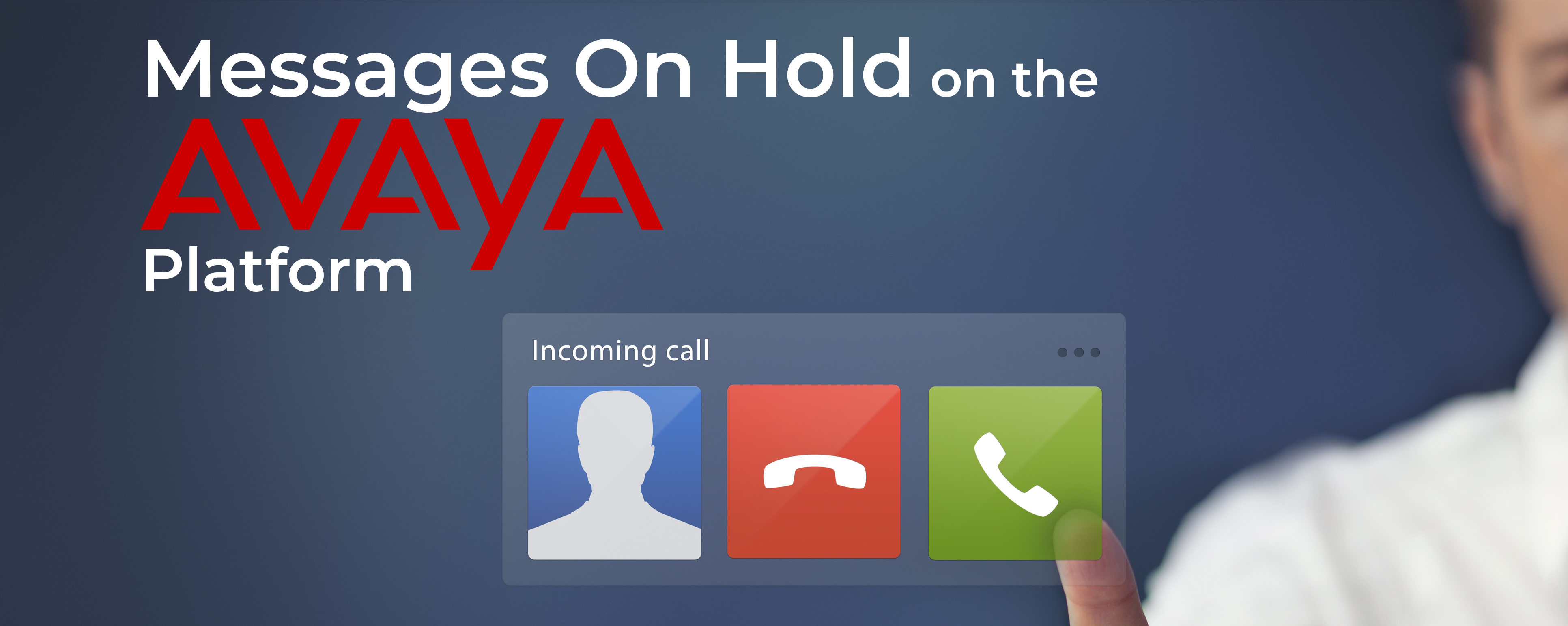 Messages-On-Hold-on-Avaya-Streaming-URL
