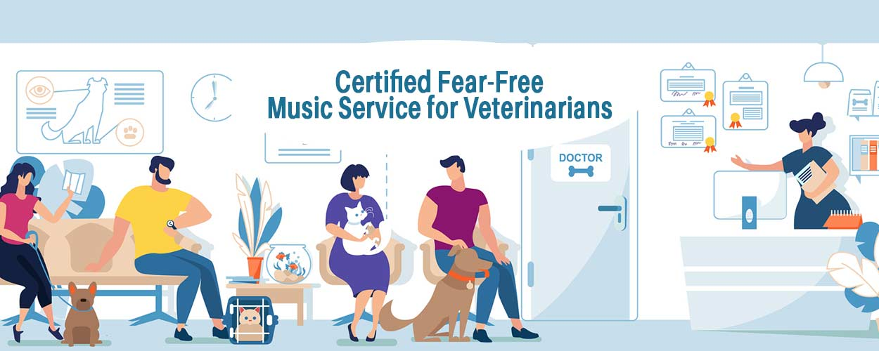 certified-fear-free-music-service-for-veterinarians
