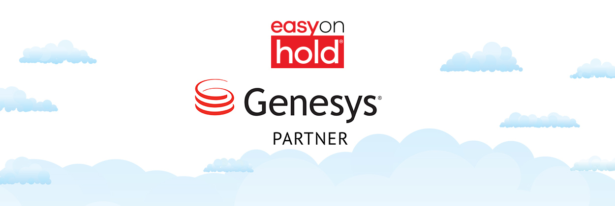 Streaming Queue Music Genesys Partner