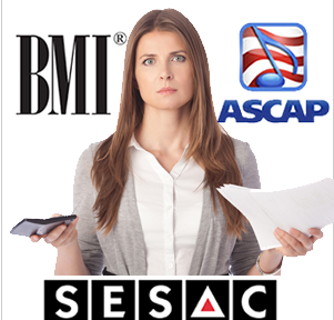 frustrated-business-owner-billed-by-ascap-bmi-sesac