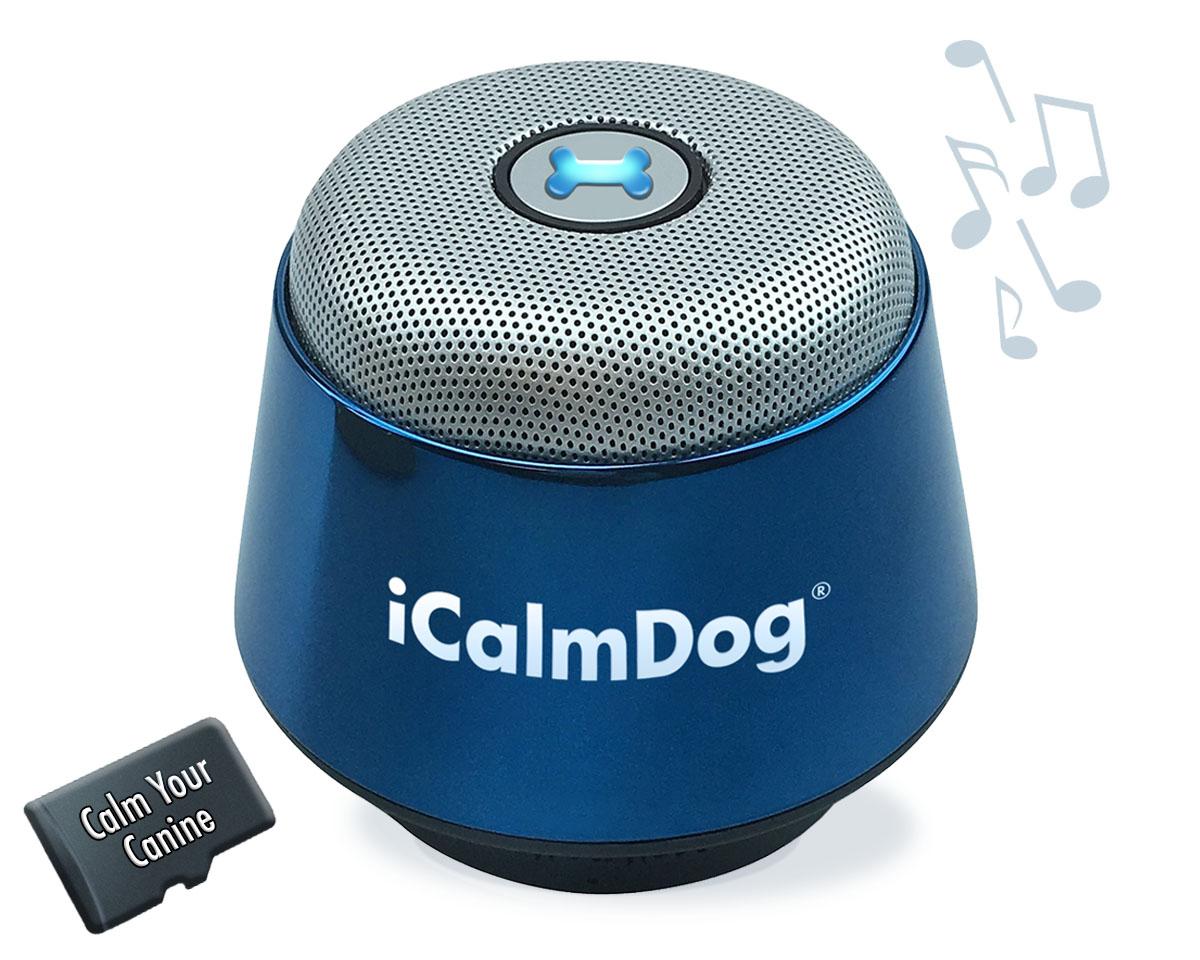 pet speaker