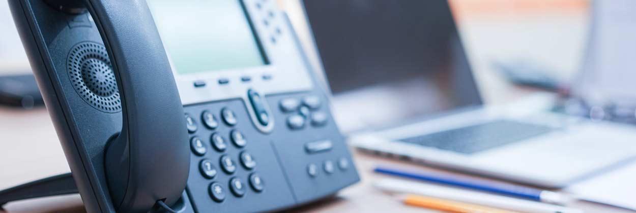 office-telephone-desk