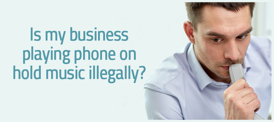 phone-on-hold-music-licensing